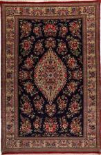 Ghom Teppich Orientteppich Rug Carpet Tapis Tapijt Tappeto Alfombra Star Garten