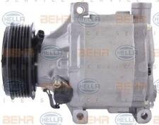 8FK 351 002-381 HELLA Kompressor Klimaanlage