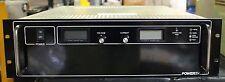 Xantrex Elgar Power Ten P63E-60167.3AB High Power DC Supply