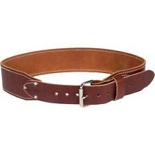 """Occidental Leather 3"""" Ranger Work Belt Large"""