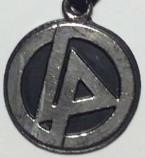 LINKIN PARK PENDANT NECKLACE metal punk rock n roll heavy hard