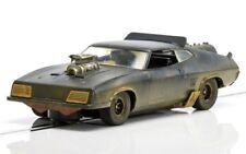 Scalextric Ford XB Falcon Matte Black Mad Max