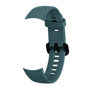 Smartwatch Band Replacement Silica    Band Accessories R9B2
