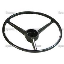 1066 1566 1086 1586 1466 666 706 766 806 424 444 INTERNATIONAL STEERING WHEEL