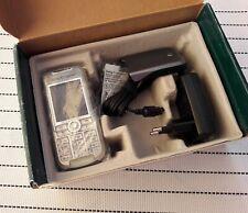 SONY ERICSSON K700i mobile vintage rare phone BRAND NEW