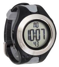 TFA Hitrax Limit 42.7008 Pulse Watch Heart Rate Monitor Sports