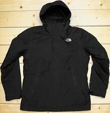 THE NORTH FACE MOUNTAIN LIGHT GORE-TEX - TRICLIMATE 3-in-1 - MEN'S JACKET size L