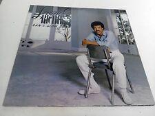 Lionel Richie Can't Slow Down EX Vinyl LP Record STMA 8041