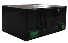 60W CO2 Laser Power Supply for CO2 Laser Engraving Cutting Machine 110V