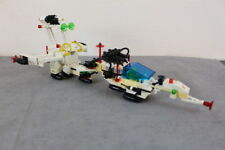 LEGO Light and Sound #6780 Space Classic Raumschiff - XT Starship