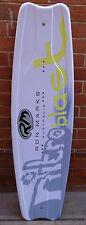 Ron Marks NITRO BLAST 139cm Wakeboard - NEW Minor Blemish Stock