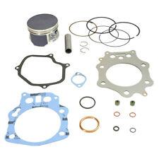 Namura Piston & Gasket Kit Honda TRX400FW Foreman 400 4x4 Standard Bore 86.00mm