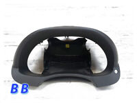 NEW GENUINE Air Intake Tube Bezel Shield OEM For 2012-14 Accent  282131R000