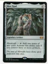 Magic The Gathering MTG Double Masters Card #275 Mox Opal