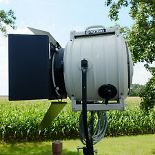 Norman FS10 Spot/Flood Fresnel Bardwell&McAlister Flash Version, Cooling Fan