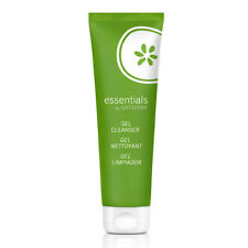 Gel Nettoyant Essentials ARTISTRY 125 ml aloe vera concombre vitamine C