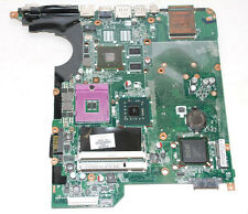 NEW HP Pavilion DV5 Motherboard 482867-001
