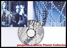 """PRINCE """"Diamonds and Pearls"""" (CD) 1991"""