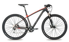 "Bicicletta MTB Mountain Bike Elios LIMIT 29"" CARBON SRAM GX 1x11 2016"