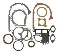 Engine Conversion Gasket Set fits 1990-1991 Pontiac 6000  DNJ ENGINE COMPONENTS