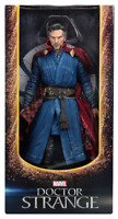Marvel Neca Doctor Strange 1:4 Scale Action Figure
