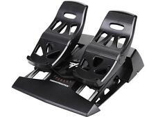 Thrustmaster TFRP T.Flight Rudder Pedals