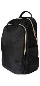 Jazzi Brand Ladies Fashion Backpack