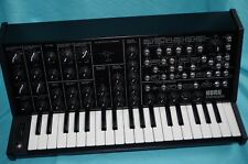 Korg MS-20 ic USB Plugin Controller