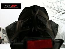 GSXR1000 600 750 09 2010 SMOKED LED TAIL LIGHT GSXR GSX-R CE 'E'MARKED