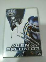 Alien Vs Predator DVD Castellano English + Extra Edizione Spagnola - Am