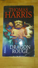 Thomas Harris - Dragon rouge - Pocket