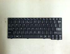Genuine Original Acer Aspire One MP-08B43U4-698 Laptop Keyboard