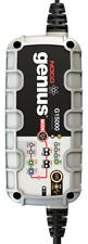 NOCO Genius G15000UK 12V/24V 15A Pro Series UltraSafe Battery Charger