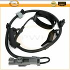 ABS Wheel Speed Sensor Assembly Front Fits Chevrolet Colorado 04 05 06 07 08