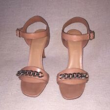 Celine shoes size 39