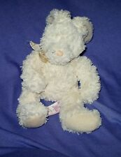 """'RUSS"""" """" 'RABBIT """"HIPPITY"""" CUTE AND COLLECTABLE, RETIRED  (#B71-31)"""