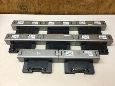 Hewlett Packard HP Laptop Charging Docks (Lot Of 8) KP080AA