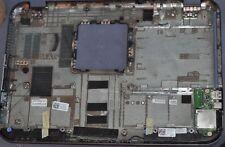 Dell Inspiron 14Z-5423 Bottom Cover Base DJ3K8