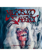 MORBID SAINT - Spectrum Of Death * DIGI * 0888751888722