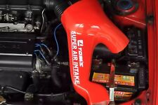 cool air intake pipe Tom's Ae111/ae110 Levin/Trueno/corolla