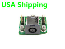 New DC Jack Power IN Board for Asus  60NB06M0DC1050