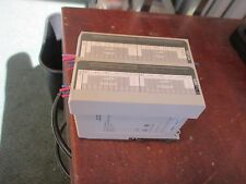 Schneider Automation Inc TSX Compact Input Module & Discrete Output Module Used