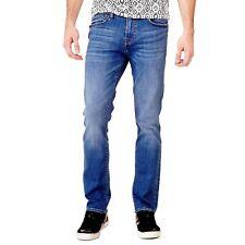 Guess Hombre Jeans pantalón low high waist 21509