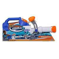 Brand New NERF Super Soaker SOAKZOOKA Blaster ~ Water Pistol