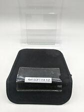 Tiffen 46SFX2 46mm Soft//FX 2 Filter