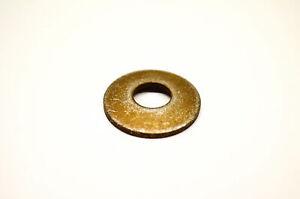 MTD 736-0242 Bell Washer NOS