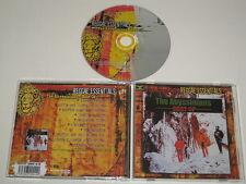 THE ABYSSINIANS/BESST OF-REGGAE ESSENTIALS(M10 320442) CD ALBUM
