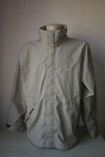 Salewa Gore-tex Goretex mens Travel GTX Raincoat Size L