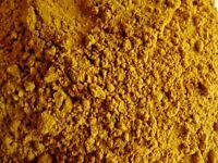 """CURRY ANTILLAIS 40 g mélange épices """" fait maison """" poulet sauce légumes"""