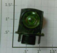 Lionel 145-34SB Gateman Red Hand Lantern 2